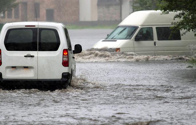 inondation-forcis