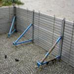 securite-inondation